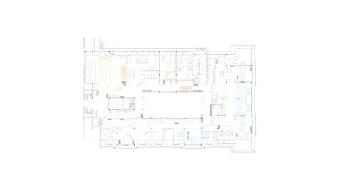 bu housing floor plans 100 bu housing floor plans university housing