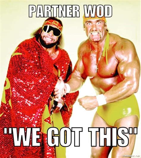Macho Man Meme - the 25 best macho man meme ideas on pinterest overly