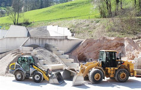 Recycling Beton Preis by Rb Recycling Und Beton