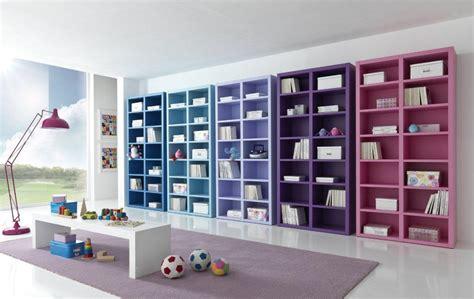 librerie semeraro catalogo mondo convenienza 2012 librerie archistyle