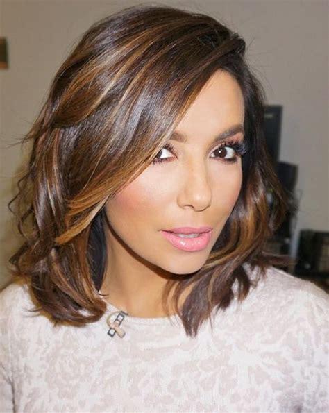 voted best hair dye 20 eva longoria hairstyles ciao bella body