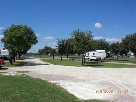 lake nasworthy boat rentals u s military cgrounds and rv parks goodfellow afb