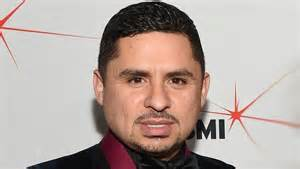 Different Home Styles larry hernandez hair styles newhairstylesformen2014 com