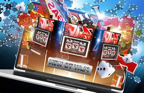 slot  game terkenal  agen game idn poker