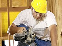 home improvement loans up by nearly 90 daily mail