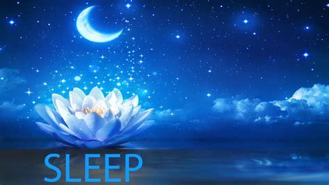 hour deep sleep  delta waves relaxing  sleep