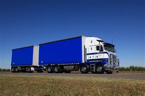 used volvo trucks sale australia volvo trucks for sale australia 2018 volvo reviews