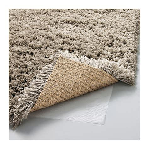 ikea gaser rug review the best 28 images of ikea gaser rug review jandjhome
