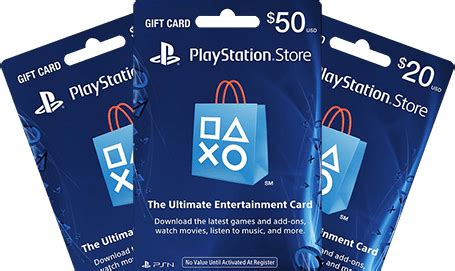 Amazon Psn Gift Card - minionlineshop minionlineshop