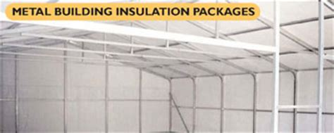 How To Insulate A Metal Garage by Metalgarages Shop Garages Buildings Sheds Utlity