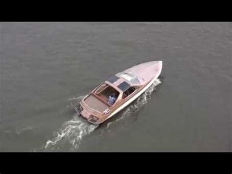 glastron boats youtube 2010 classic glastron rally cgoamn red teaser 1 youtube