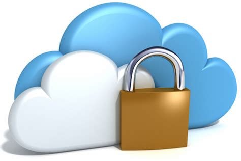 backup image backup month a look at cloud backup services other