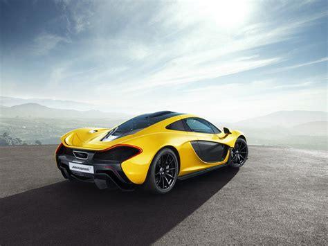 top speed of mclaren p1 2014 mclaren p1 review top speed