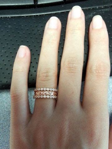 best 25 right hand rings ideas on pinterest diamond rings right hand vintage wedding bands
