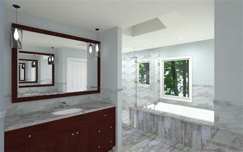 master bedroom  bathroom designs  bridgewater nj design build planners