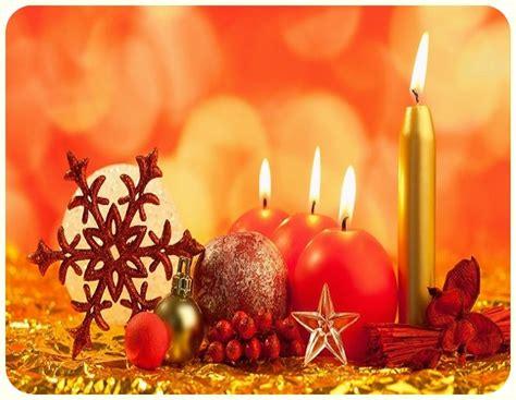 Imagenes Feliz Navidad Para Descargar | descargar imagen de feliz navidad para celular imagenes