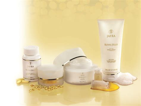 Jafra Peppermint Foot Balm Pot 15 Gr 17 Best Images About My Jafra Specials On
