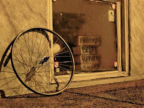 imagenes de uñas artisticas fotograf 237 a art 237 stica de bicicletas abandonadas el124