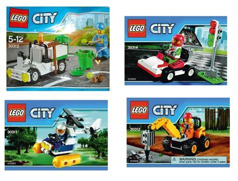 new lego city sets 2015 lego 2015 city sets new calendar template site