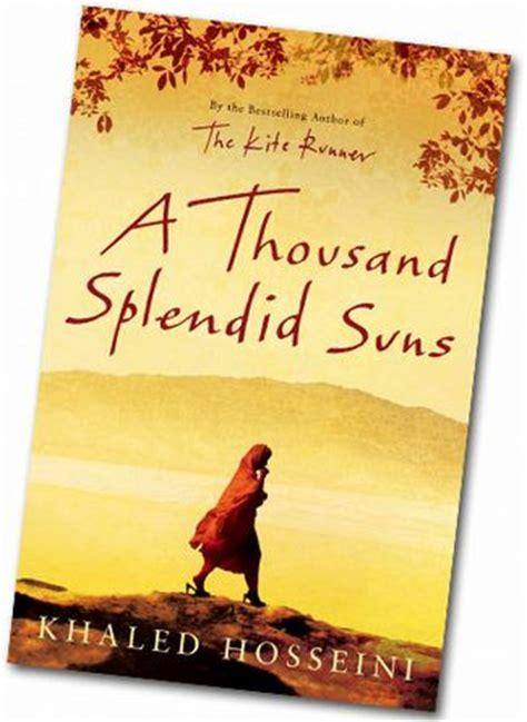 10 lovely photos of a thousand splendid suns quotes with a thousand splendid suns kb s rush