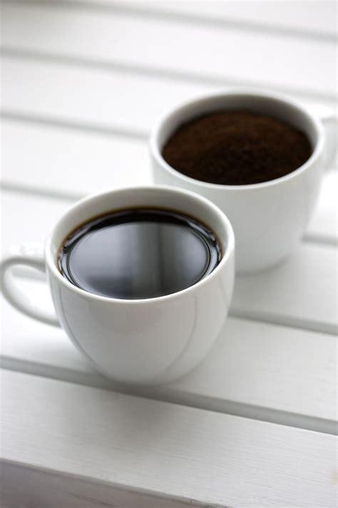 Karpet 2 X 3 pin tillagd av carlsson p 229 coffee tea time