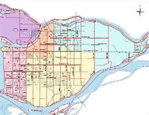 richmond canada map city of richmond bc criminal activity maps