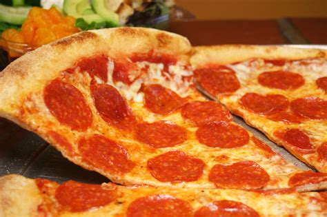 Pantry Pizza by Pantry Pizza Takeout Delivery Catering Pizza
