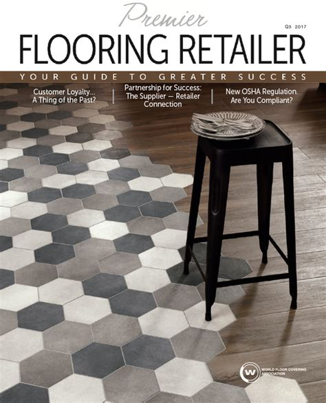 World Floor Covering Association Flooring Magazine Home Fatare