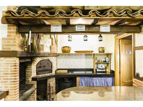 Excepcional  Cocinas De Lena Con Horno #7: 3f4886aafb65bbbdfd5354527692e90d.jpg