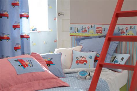 borduren kinderzimmer jungen bord 252 ren f 252 r kinderzimmer bei kinder r 228 ume aus d 252 sseldorf