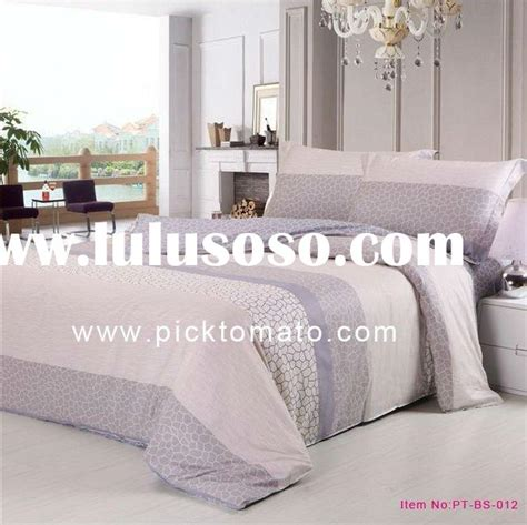 hotel comforters for sale professional wholesale hotel bedding for sale price