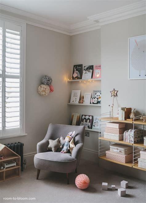 room to bloom 10 coolest rooms we ve seen cult furniture
