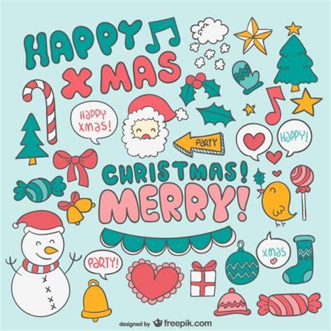 imagenes de navidad a color animadas natal desenhos coloridos baixar vetores gr 225 tis