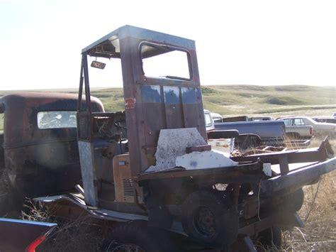 boat auction park city ks cushman parking meter partrol vehicle nex tech classifieds