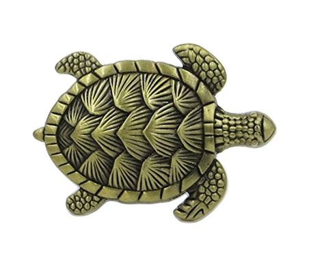 Turtle Dresser by Turtle Drawer Pull Top 10 Searching Results