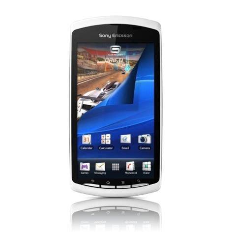 Hp Sony Xperia R800i sony ericsson xperia play r800i white 14990 quke