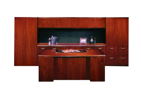 jasper desk jasper desk 28 images jasper desk hallmark office