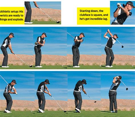how to swing a driver for beginners golf swing tips archives golf swing