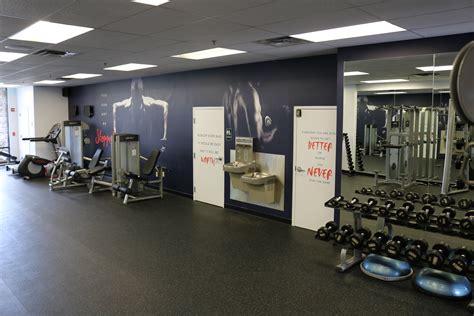 my house fitness oakton personal training my house fitness fitness trainer