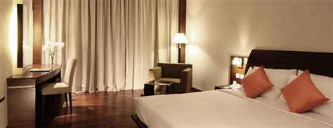 Wedding Package Luxton Bandung by Deluxe Room The Luxton Hotel
