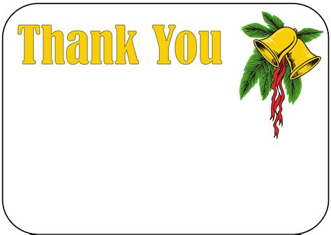 free clipart christmas thank you - Clipground Free Christian Clip Art Thank You