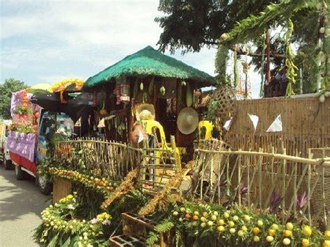 Buro Ng Nueva Ecija by Gatas Ng Kalabaw Carabao S Milk Festival In Nueva Ecija