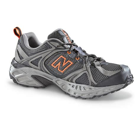 New Balance V2 new balance s mt481 v2 trail running shoes 653955
