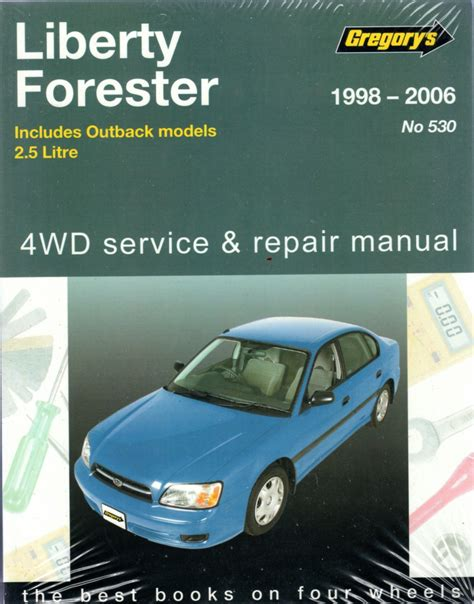 online auto repair manual 2001 subaru outback navigation system service manual book repair manual 2000 subaru outback