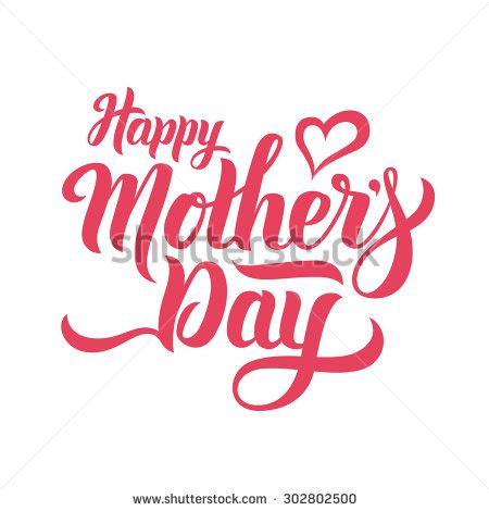 day logo free 100 happy mothers day vectors free vector