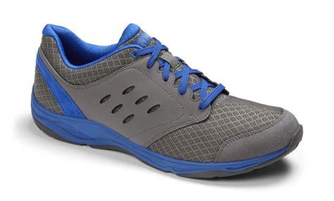 vionic contest s mesh athletic orthotic shoe free
