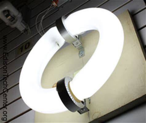 use of inductor in lights biogreen lighting what is induction lighting