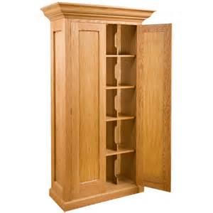 Cupboard Cabinet Storage Cabinets Viscount Organs