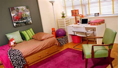 cute college bedroom ideas cute dorm room ideas home conceptor