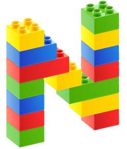 cover letter for lego personalised lego letters wall stickers easy remove reuse